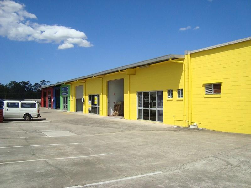 2/287-289 Morayfield Road MORAYFIELD QLD 4506