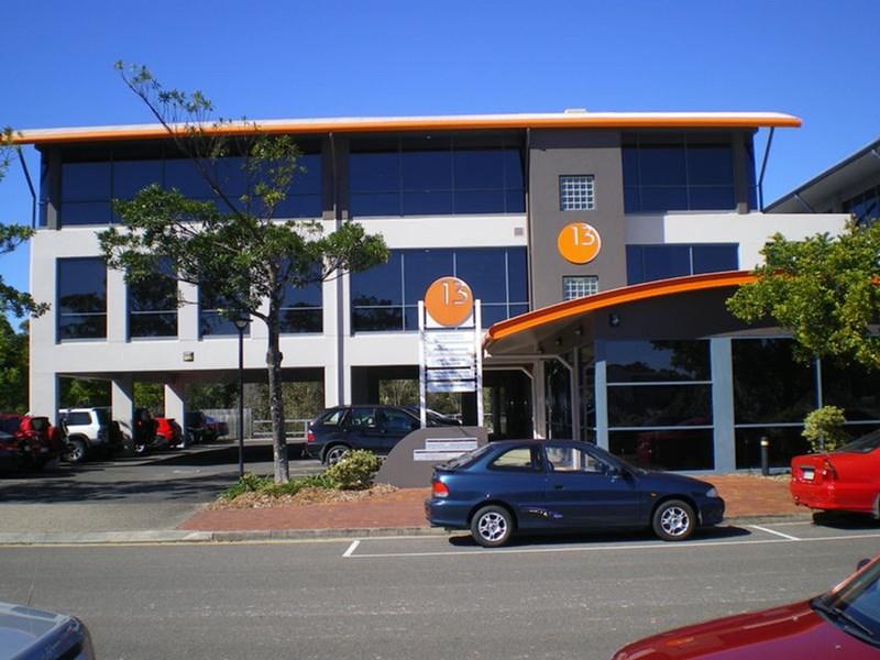 Lot 3/13 Carnaby Street MAROOCHYDORE QLD 4558