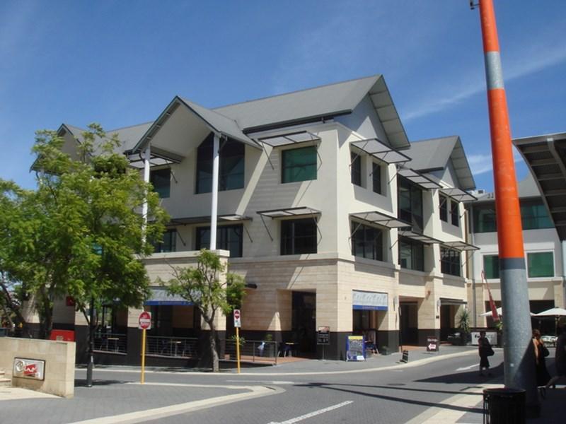 40 Subiaco Square Road SUBIACO WA 6008