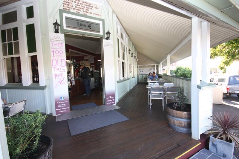 8 Railway Street BOONAH QLD 4310