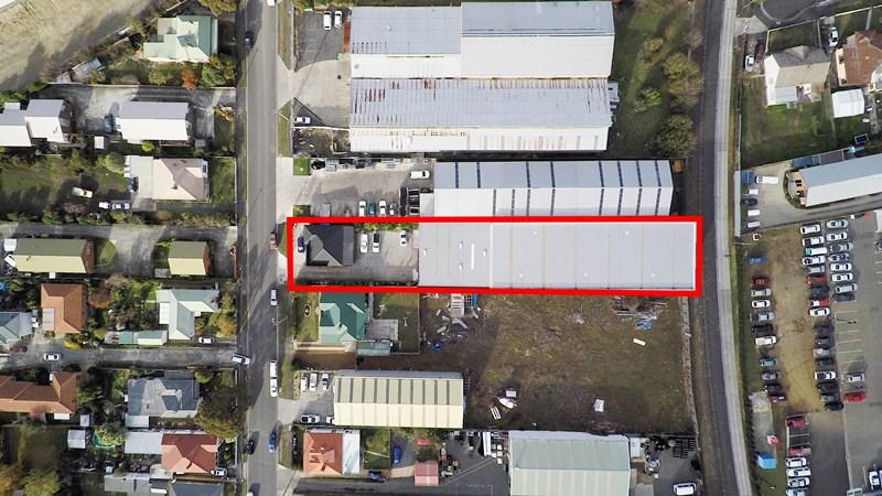 8 Knoll Street GLENORCHY TAS 7010