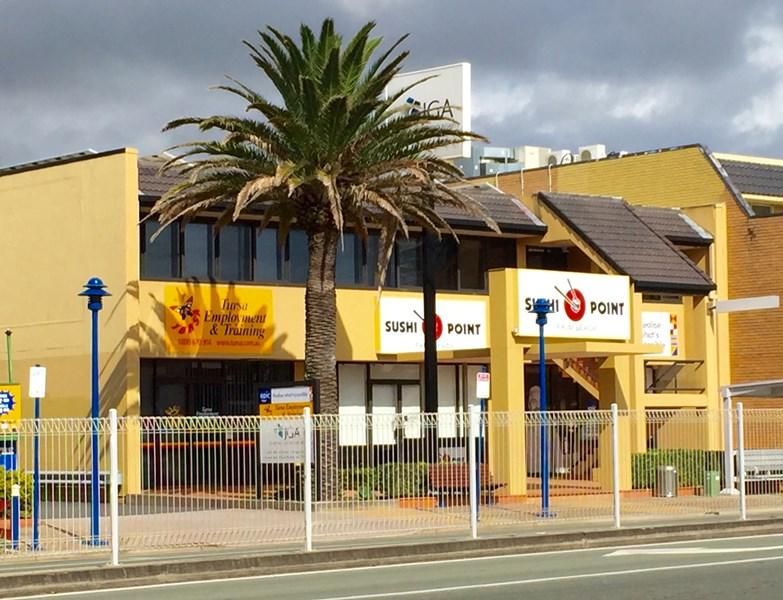 4/1172 Gold Coast Highway PALM BEACH QLD 4221