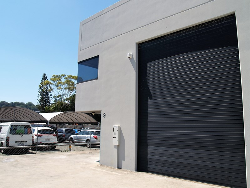9/25 Ourimbah Road TWEED HEADS NSW 2485