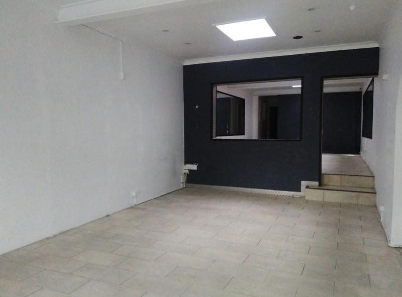 78 Norton Street LEICHHARDT NSW 2040