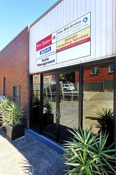 17 Flinders Street WOLLONGONG NSW 2500