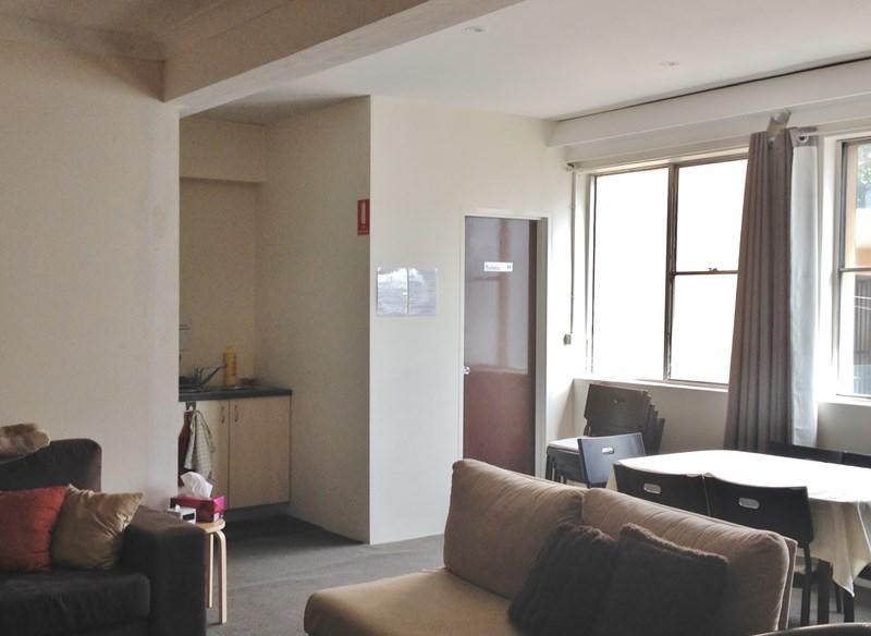 Suite 10, 10A Norton Street LEICHHARDT NSW 2040