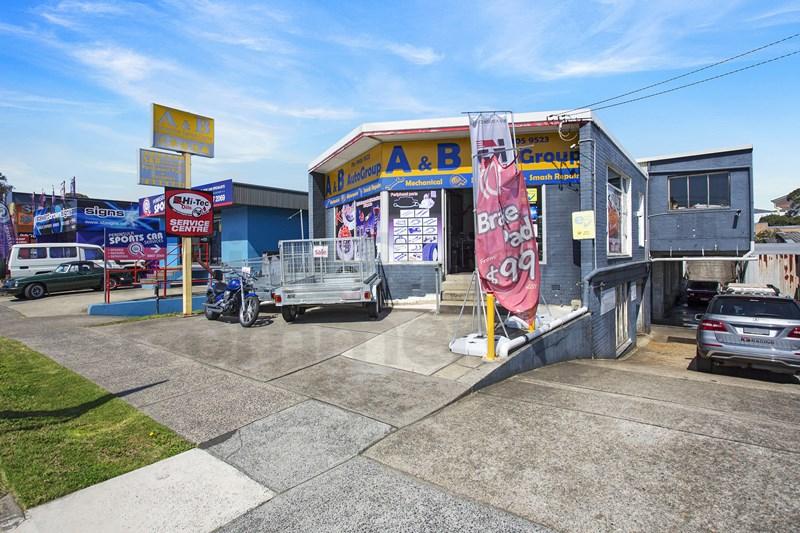 39 Winbourne Road BROOKVALE NSW 2100