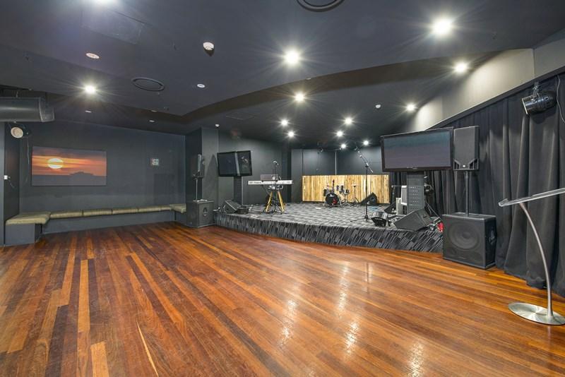 23 Norton Street LEICHHARDT NSW 2040