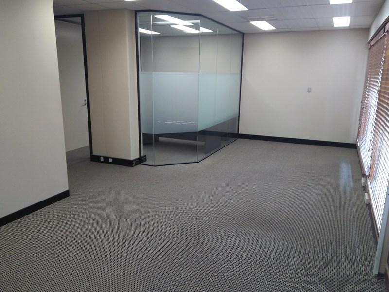Suite 39a, 23 Norton Street LEICHHARDT NSW 2040
