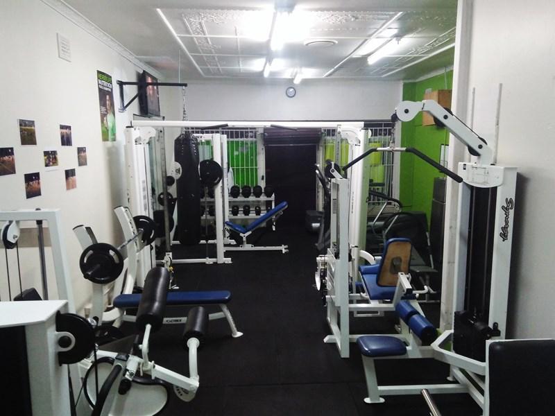 51 Northcote Street EARLWOOD NSW 2206