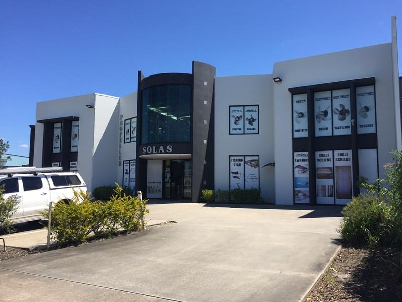 3 & 4 / 1 Premier Circuit WARANA QLD 4575