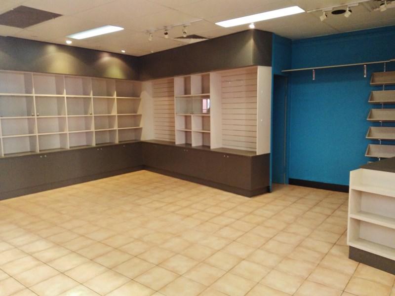 Shop 23, 23 Norton Street LEICHHARDT NSW 2040