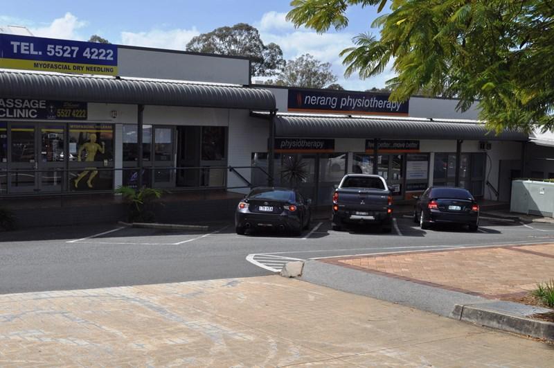 7/5-7 Lavelle Street NERANG QLD 4211