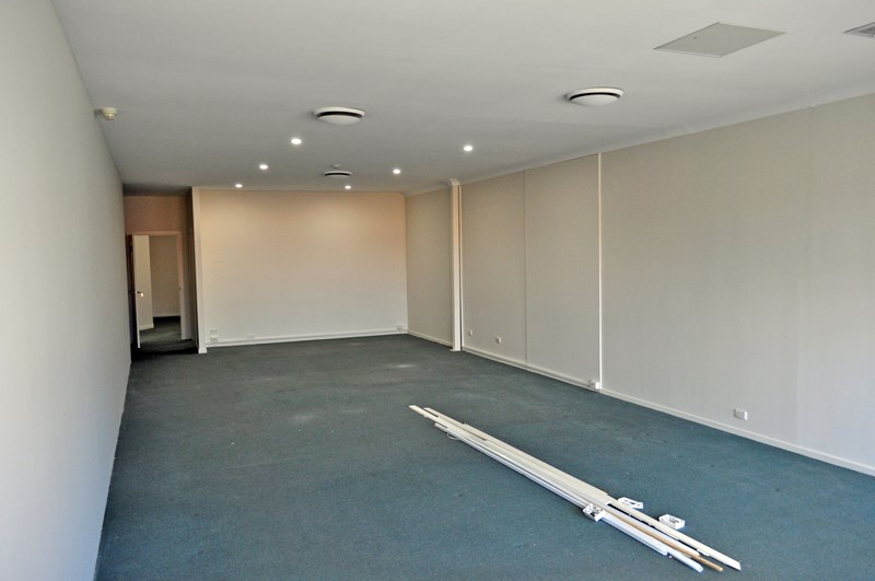 4/115 Scarborough Street SOUTHPORT QLD 4215