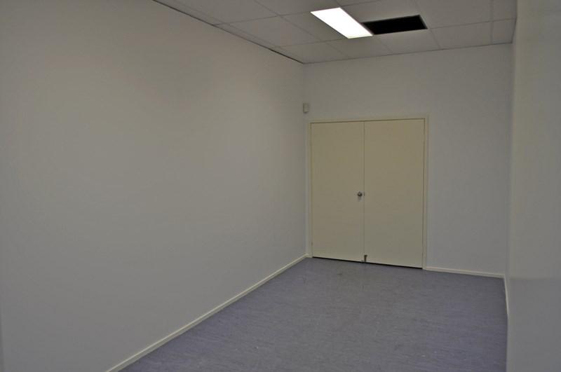 Ashmore Road BUNDALL QLD 4217