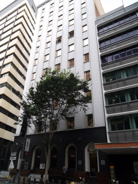 Level 1/371 Queen Street BRISBANE CITY QLD 4000