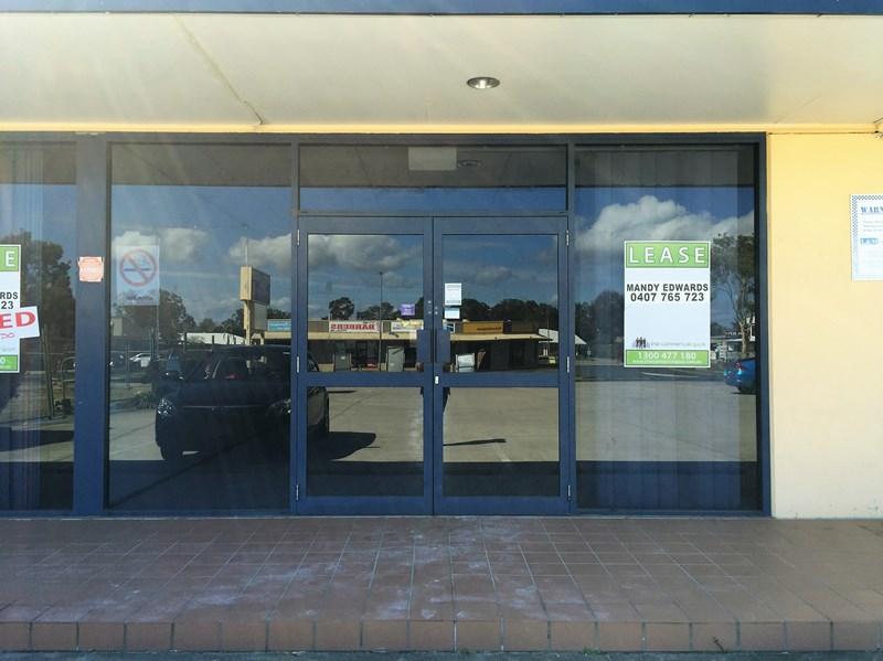 2/13 North Shore Drive BURPENGARY QLD 4505