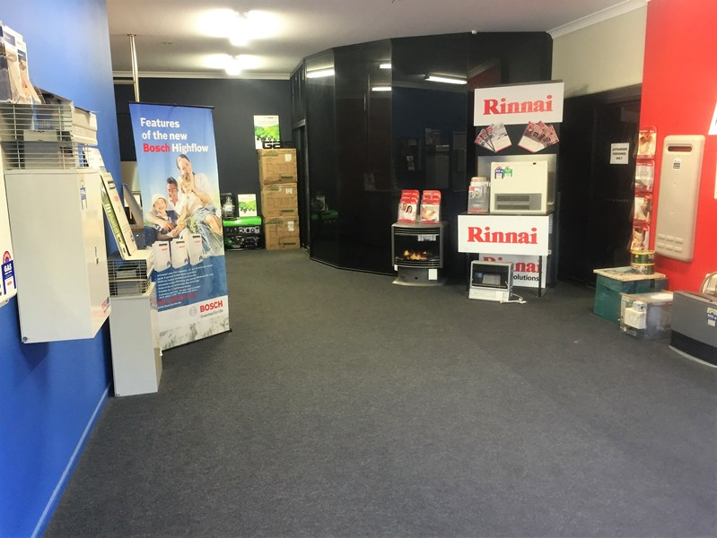 81 Enterprise Street KUNDA PARK QLD 4556