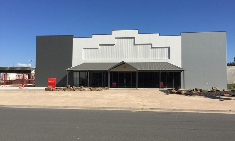 2/6 Ball Place WAGGA WAGGA NSW 2650