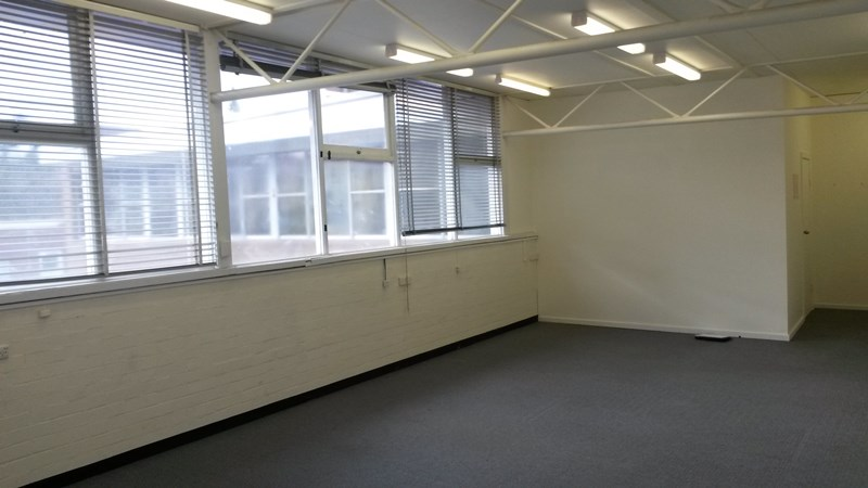 Level 1/61 Davey Street HOBART TAS 7000