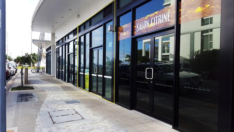 8/28 Musgrave Street COOLANGATTA QLD 4225