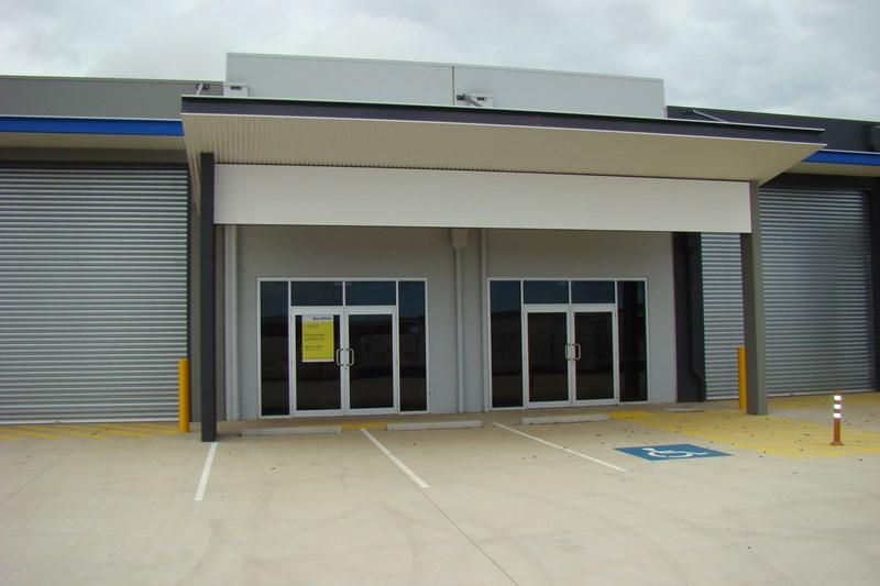 T3-5, 20 Carrington Road TORRINGTON QLD 4350