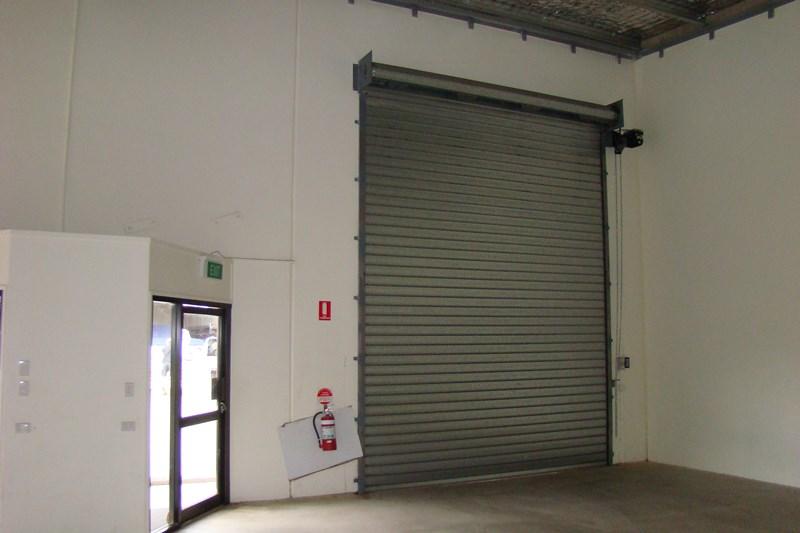 Units 4, 24 Carroll Street WILSONTON QLD 4350