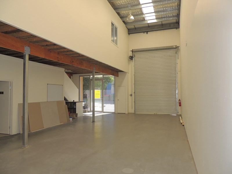 15/28 Burnside Road ORMEAU QLD 4208