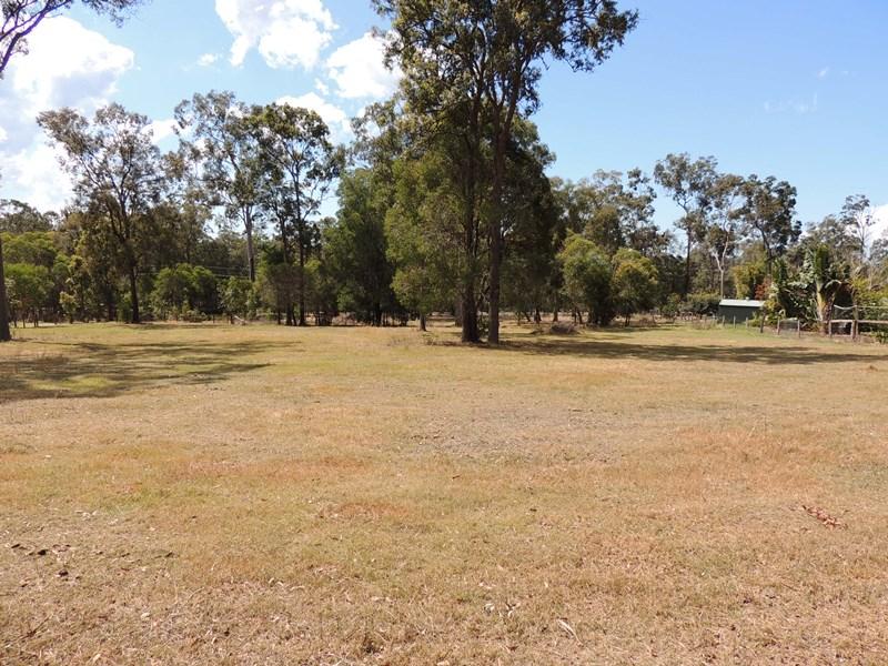 129 Rotary Park Road STAPYLTON QLD 4207