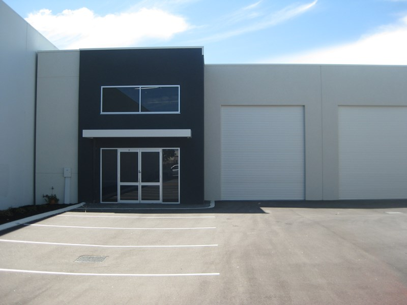 Unit 7/25 Blackburn Drive PORT KENNEDY WA 6172