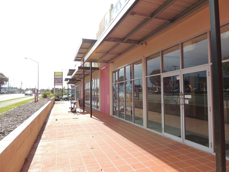 4/1 Graham Street UNDERWOOD QLD 4119