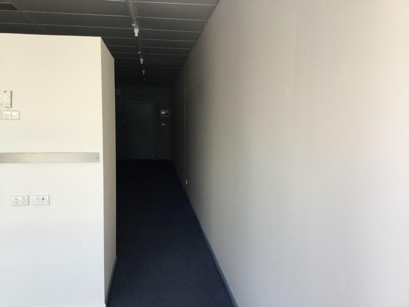 Shop 29B/25-29 Main PIALBA QLD 4655