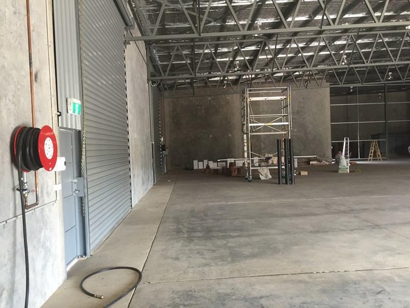6 Ball Place WAGGA WAGGA NSW 2650