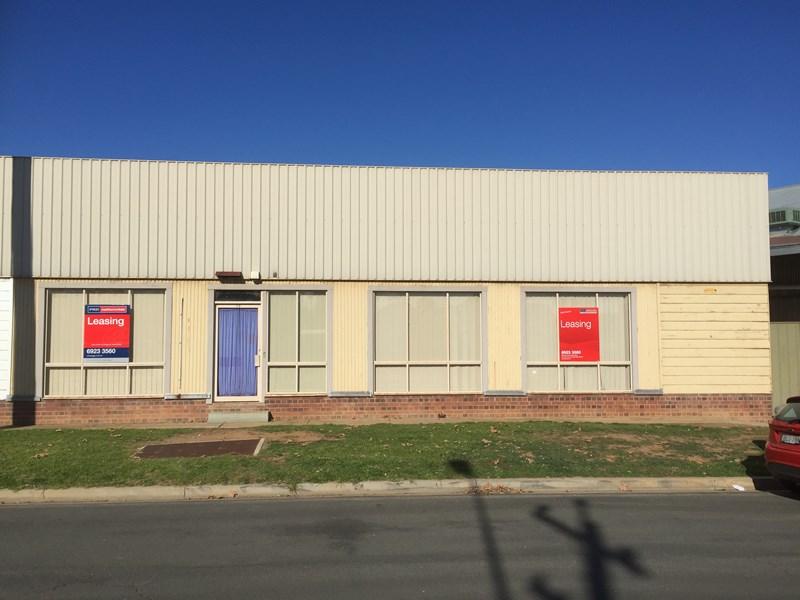 12 Chaston Street WAGGA WAGGA NSW 2650