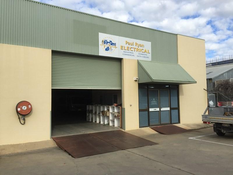 2/80 Murray Street WAGGA WAGGA NSW 2650