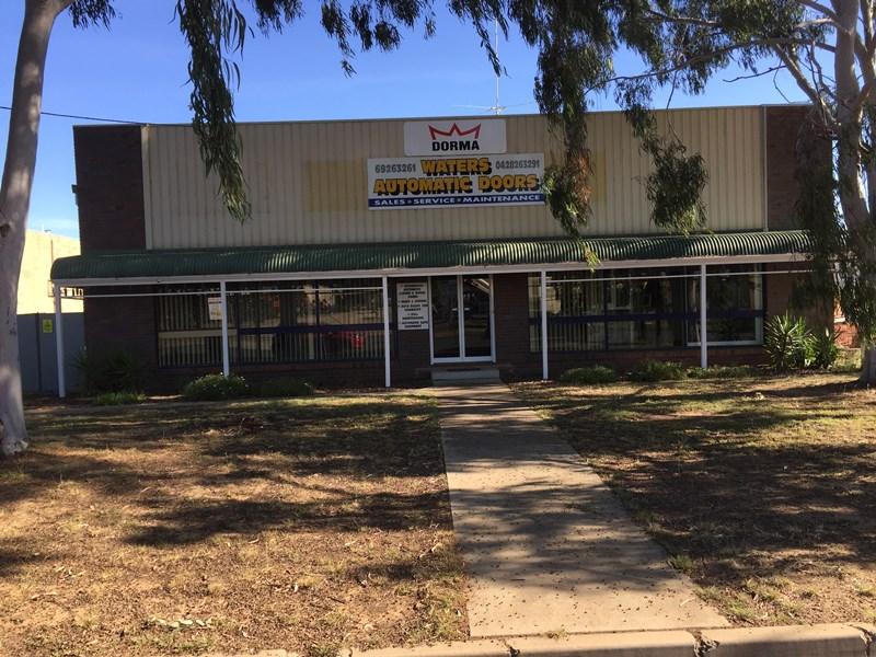 2/18 Wentworth Street WAGGA WAGGA NSW 2650