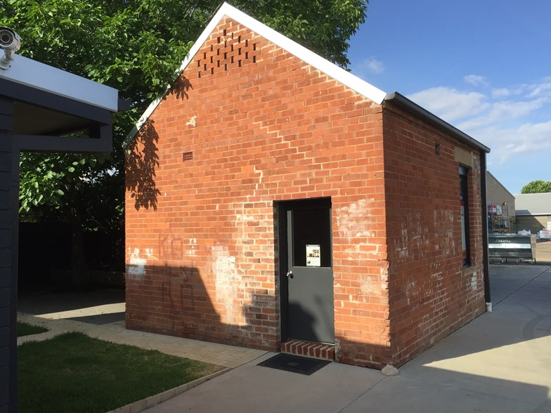9/152 Fitzmaurice Street WAGGA WAGGA NSW 2650