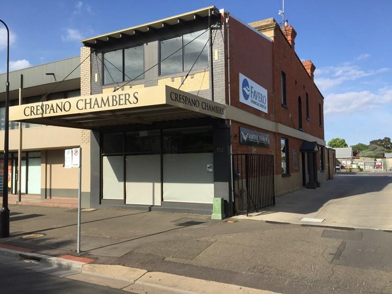 2 & 3/152 Fitzmaurice Street WAGGA WAGGA NSW 2650
