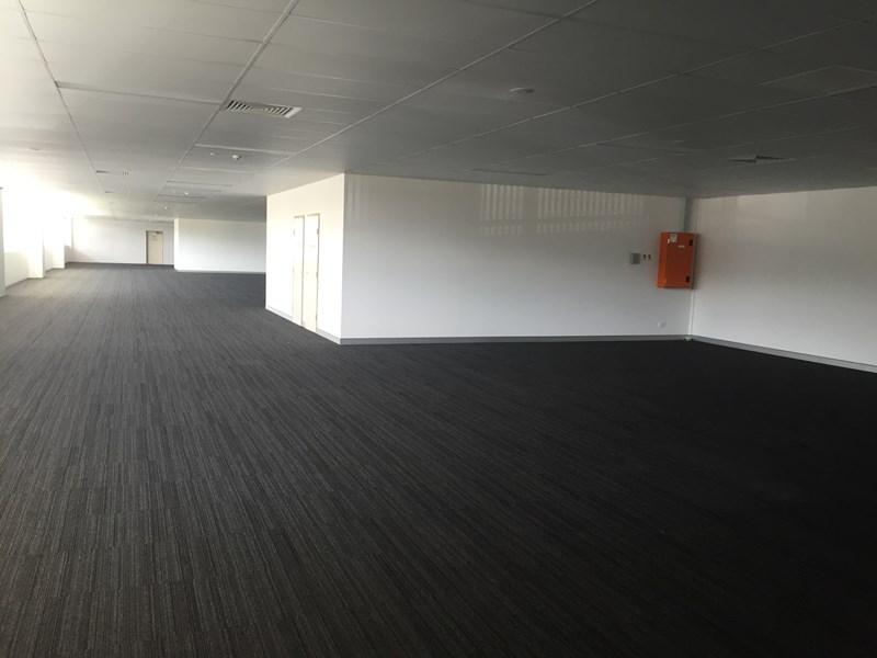 5-9 Mill  Street NAMBOUR QLD 4560