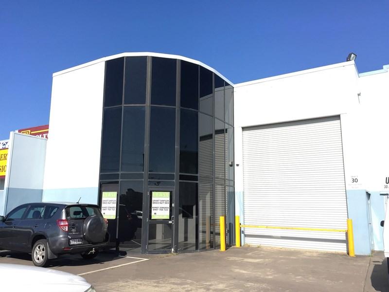 3/30 Aerodrome Road CABOOLTURE QLD 4510