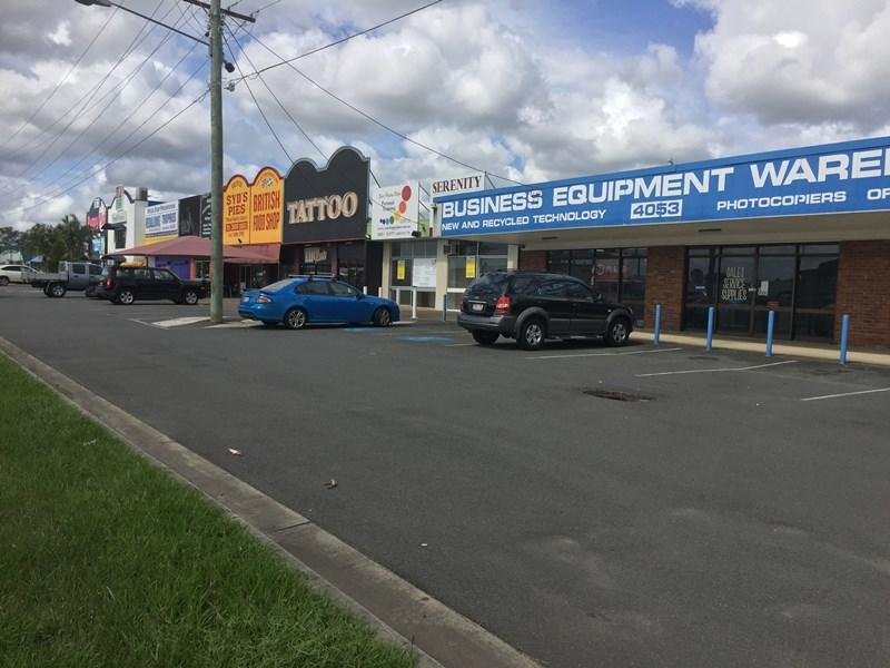 2/4057 Pacific Highway LOGANHOLME QLD 4129