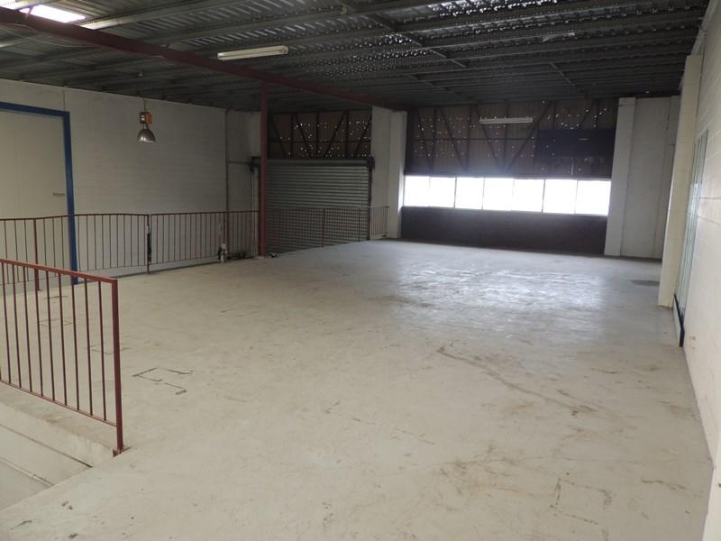 1/7-11 Central Court BROWNS PLAINS QLD 4118