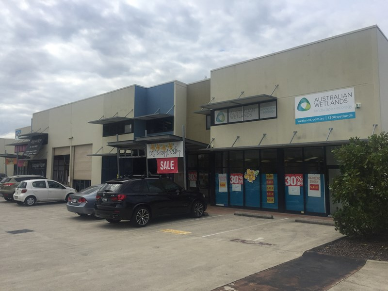 4/1 Metier Linkway BIRTINYA QLD 4575