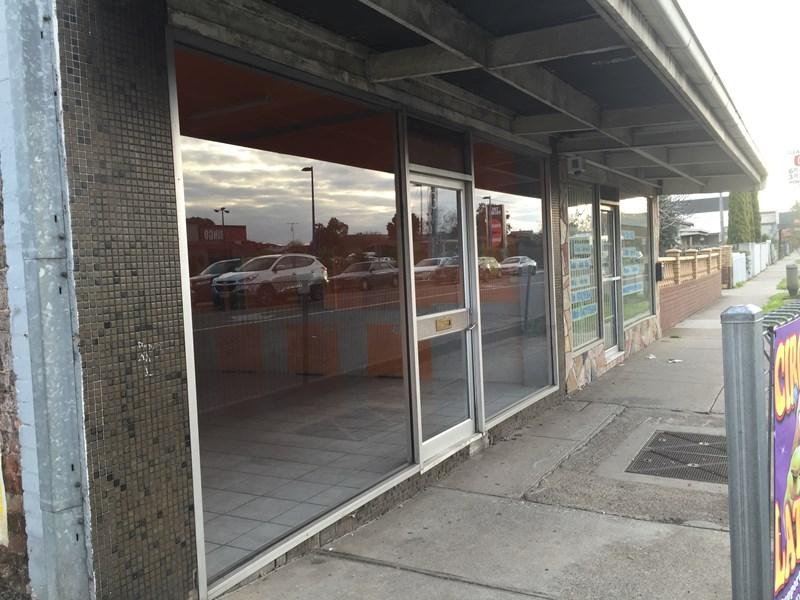 3 Ballarat Road MAIDSTONE VIC 3012