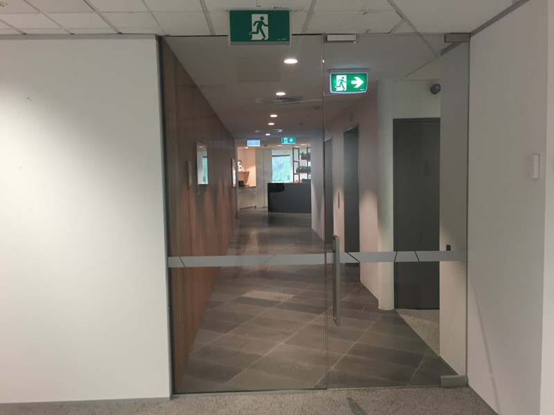 Level 3,65 Canberra Avenue GRIFFITH ACT 2603