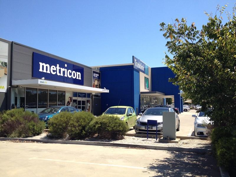 Shop 2/8005 Melbourne Rd KIALLA VIC 3631