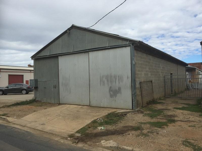 2/167 Fitzmaurice Street WAGGA WAGGA NSW 2650