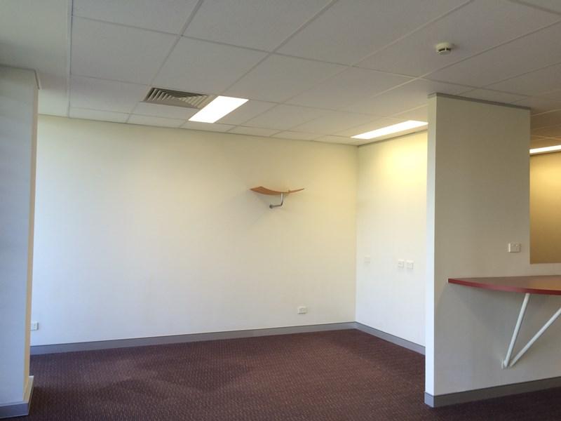 20/23 Narabang Way BELROSE NSW 2085