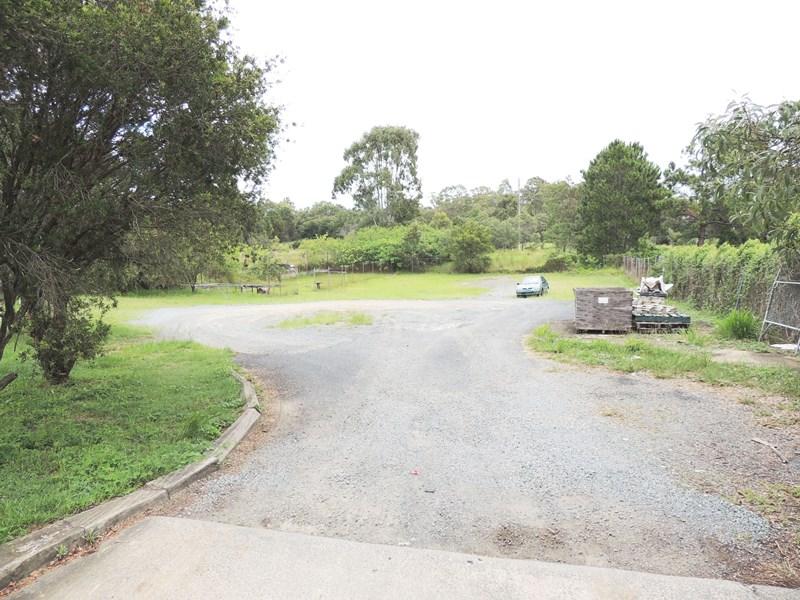6/3507 Pacific Highway SLACKS CREEK QLD 4127