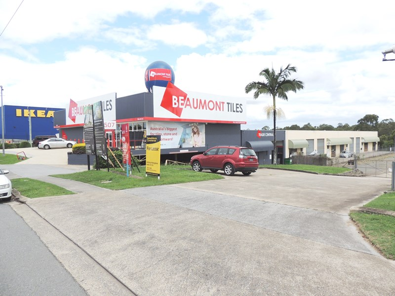 3505 Pacific Highway SLACKS CREEK QLD 4127